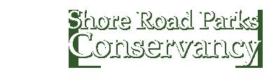 shoreroad.org